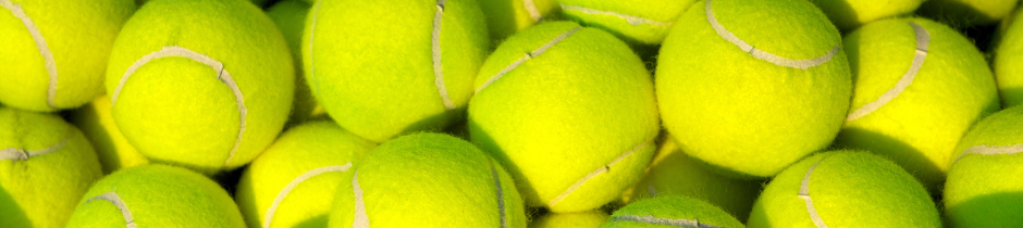a singular starting point for junior tennis players into the world of competitive tennis